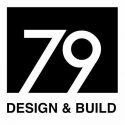 79-logo