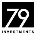 seventynine-white-logo-i